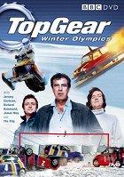 Top Gear: Olympijský speciál