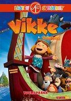 Viking Vic