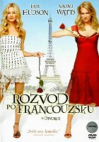 Rozvod po francouzsku