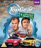Top Gear speciál: Napříč Evropou