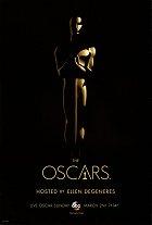 86. Annual Academy Awards