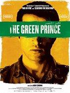 Zelený princ