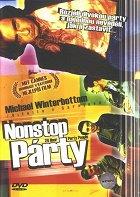 Nonstop párty