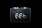 Dům 66b
