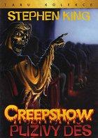 Creepshow - Plíživý děs