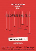 Slovensko 2.0