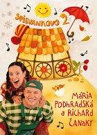 Spievankovo 2