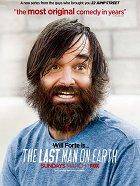 Poslední chlap na Zemi