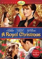 Královské Vánoce