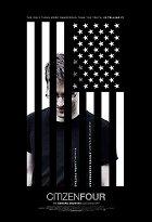 Citizenfour: Občan Snowden