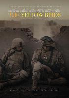 Žlutí ptáci