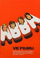 ABBA ve filmu