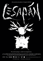 Lesapán