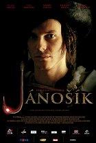 Jánošík - Pravdivá historie