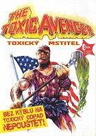 Toxický mstitel