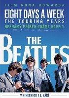 Beatles: Perná léta