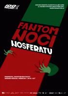 Nosferatu - Fantom noci