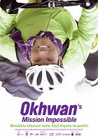 Okhwan's Mission Impossible