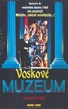 Voskové muzeum