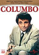 Columbo: Výkupné za mrtvého