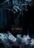 Insidious: Poslední klíč