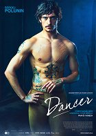 Tanečník