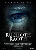 Ruchoth Raoth