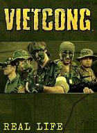Vietcong: Real Life