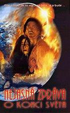 Nejasná zpráva o konci světa