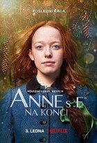 Anne s E na konci