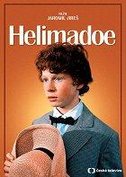 Helimadoe
