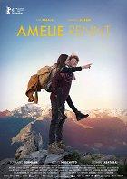 Amélie a horský zázrak