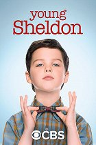 Malý Sheldon