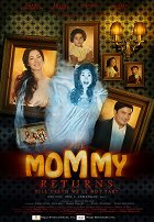 Mommy Returns, The