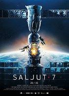 Saljut-7