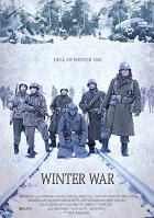 Zimní válka