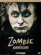Zombie a vlak duchů