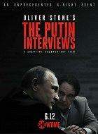 Svět podle Putina