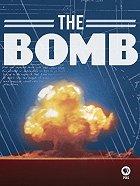 Bomba, která mohla zničit lidstvo