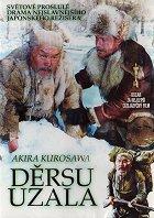 Děrsu Uzala