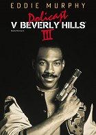 Policajt v Beverly Hills III