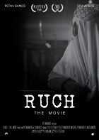 RUCH: The Movie