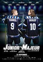 Liga juniorů