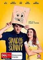 Show pro Sunny