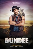 Dundee: The Son of a Legend Returns Home