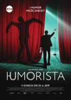 Humorista
