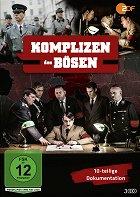 Hitlerův kruh zla
