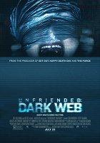 Odebrat z přátel: Dark web
