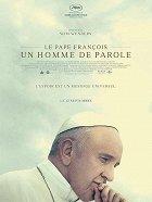 Papež František: Muž, který drží slovo