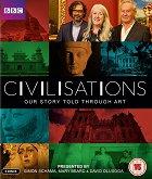Civilizace a umění